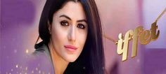 Iffet Episode 7 10th March 2014 in High Quality