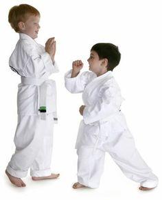 Más ejercicio, más beneficios para los niños. Leer aqui: http://www.suplments.com/deportistas/mas-ejercicio-mas-beneficios-para-los-ninos/