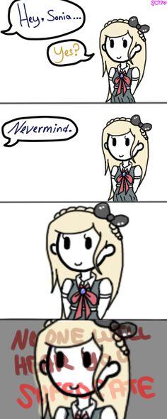 .....nevermind....