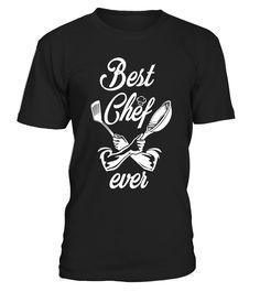 Chef shirt Best Chef Ever  Chef#tshirt#tee#gift#holiday#art#design#designer#tshirtformen#tshirtforwomen#besttshirt#funnytshirt#age#name#october#november#december#happy#grandparent#blackFriday#family#thanksgiving#birthday#image#photo#ideas#sweetshirt#bestfriend#nurse#winter#america#american#lovely#unisex#sexy#veteran#cooldesign#mug#mugs#awesome#holiday#season#cuteshirt