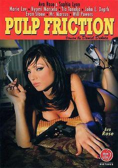 Проложение для просмотра порно фото 569-715