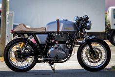 royalenfield-continentalGT