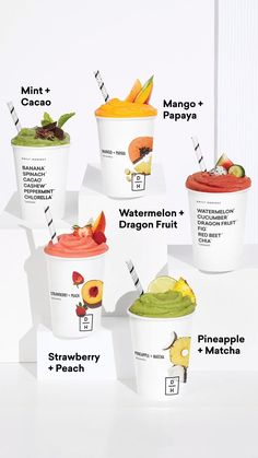 Get 25 OFF your first order and stock your freezer with good clean food built on organic fruits and vegetables Delivered to your door and ready in just minutes Plant-based gluten-free and dairy-free Fruit Smoothie Recipes, Easy Smoothies, Weight Loss Smoothies, Fitness Smoothies, Juicer Recipes, Healthy Drinks, Healthy Tips, Healthy Snacks, Healthy Eating