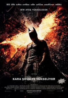 a510cdd80a Shop online for batman the dark knight rises movie masters collector bane.  Studio expects new christopher nolan batman film to go way billion. ANKAmall  AVM