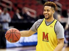 Josh Hart, Melo Trimble, Isaiah Whitehead and others have one more day to make their draft decision