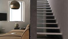 Франческо Тальяферро (Francesco Tagliaferro) - амбициозный дизайнер интерьера с художественным чутьем, что позволяет ему создавать различные идеи в архитектуре. #дизайн #мода #Италия #ItalianDesignAgency #Итальянское #Дизайнерское #Агенство #дизайнинтерьера #интерьер