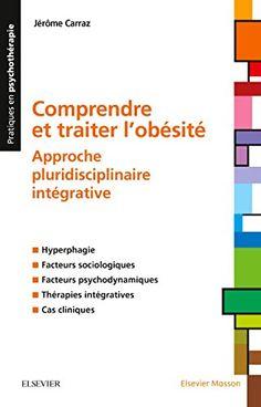 Disponible à la BU http://penelope.upmf-grenoble.fr/cgi-bin/abnetclop?TITN=960829