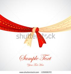 marriage knot images stock photos vectors