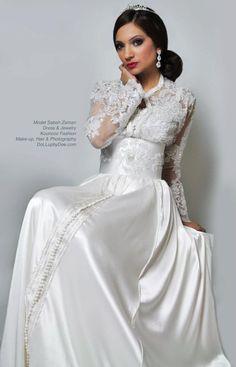 Moroccan Wedding Theme Amp Bridal Dress On Pinterest
