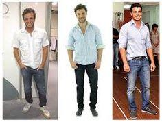 Resultado de imagem para roupas formais masculinas