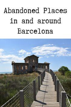 13 Best Barcelonanavigator Com Images In 2019 Barcelona