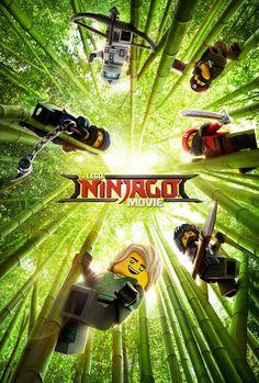 The LEGO Ninjago Movie FULL MOvie Streaming HD - Watch Free hd-putlocker.us