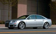 Audi S8. You can download this image in resolution 1920x1200 having visited our website. Вы можете скачать данное изображение в разрешении 1920x1200 c нашего сайта.
