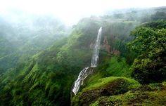 Pune to Ratnagiri via Ganpatipule by Bike | scarneckarpit
