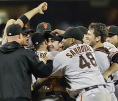Reality FHE: How Tim Lincecum's No-Hitter Changed My Family--Thanks Emily for this! Family Home Evening, Family Night, Family Life, Home And Family, Giants Team, Giants Baseball, Baseball Players, Fhe Lessons, Object Lessons