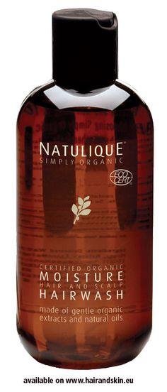 Organic Hair Color, Simply Organic, Natural Oils, Moisturizer, Perfume Bottles, Hair Colour, Html, Ireland, Products