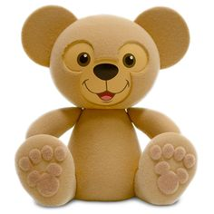 Vinylmation Duffy the Disney Bear - 3''