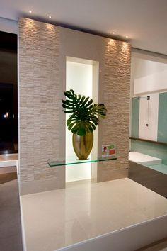 54 Modern Foyer Decor That Will Inspire You This Summer Foyer Decor Ideas Decor Foyer Inspire modern Summer New Interior Design, Best Interior, Living Room Designs, Living Room Decor, Living Rooms, Modern Foyer, Home Decor Trends, Decor Ideas, Decorating Ideas