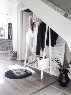 Image result for eteinen Furniture, Bedroom Sets, Pull Out Shelves, Heating And Air Conditioning, Apartment Needs, Camera Settings For Fireworks, Home Decor, Air Heating, Wardrobe Rack