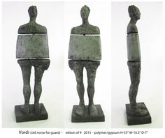 freestanding 1 sculptures