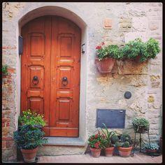 St Gimignano. Italy, by Azhar Media, audiovisual production company (Seville, Andalusian, Spain)