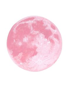 A professional reproduction of my painting inspired by the Strawberry moon that took place recently. Pink Moon Wallpaper, Print Moon, Red Moon, Moon Moon, Moon Phases, Full Moon, Strawberry Moons, Moon Decor, Moon Painting