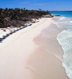 Top Hotels & Resorts, St. Philip, Barbados