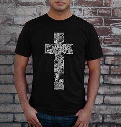 Eternal Advisory | Pinterest | Shirt designs, Christian and Bible