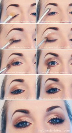 :) Visit my site Real Techniques brushes makeup -$10 http://youtu.be/L8AyvnymdZQ #realtechniques #realtechniquesbrushes #makeup #makeupbrushes #makeupartist