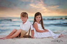 My babies | Flickr - Photo Sharing!