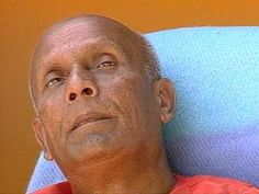 Meditate with spiritual teacher Sri Chinmoy for a full hour. 6 of a series of 11 meditation compilations. Spiritual Teachers, Soundtrack, Meditation, Spirituality, Music, Youtube, Musica, Musik, Spiritual