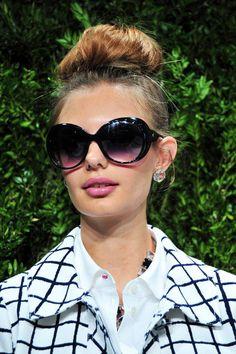 Kate Spade Spring 2014 - Sunglasses