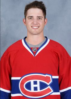 Max Pacioretty of the Montreal Canadiens poses for his official headshot for the season on September 2014 at the Bell Sports Complex in Brossard, Quebec, Canada. Get premium, high resolution news photos at Getty Images Montreal Canadiens, Mtl Canadiens, Hockey Goalie, Hockey Teams, Max Pacioretty, Sports Complex, Canada, National Hockey League, Club