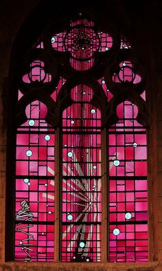 Eglise Saint Martin Romilly sur Seine
