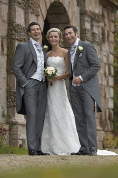 Morning Suit And Lounge Hire For Weddings Bolton Greater Manchester A Wide Selection Of Quality Tailcoats Suits To