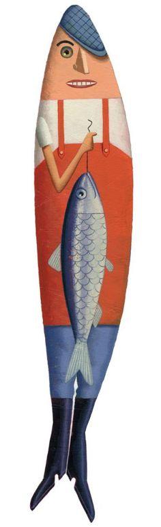sardinha-5