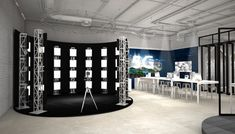 Innovation Lab, Experiential, Google Images, Chandelier, Ceiling Lights, Sculpture, Google Search, Design, Candelabra