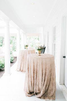 Thomas Wedding Photo By Jordan Maunder Photography Calgary Wedding Venues, Romantic Wedding Receptions, Outdoor Wedding Reception, Wedding Reception Venues, Wedding Tablecloths, Wedding Linens, Wedding Chairs, Wedding Reception Decorations, Wedding Decor