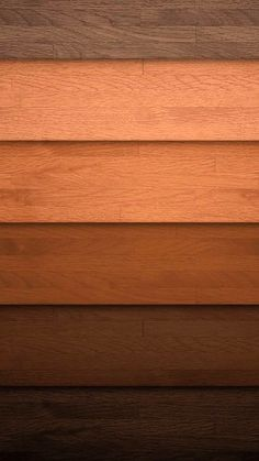 Wood Backgrounds IPhone Wallpapers) – HD Wallpapers color brown color h d wallpaper - Brown Things