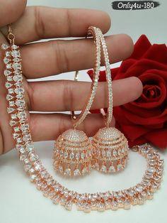 Diamond Earrings, Ship, Jewelry, Jewlery, Jewerly, Schmuck, Ships, Jewels, Jewelery