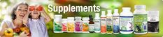 """<a href=""""https://fitnessfacts.com.au/"""">Supplement Australia</a> Joined with our super-quick conveyance benefit, get all your most loved supplements conveyed straight to your entryway wherever you are in Australia. Look at our online store today!Click here <a href=""""https://fitnessfacts.com.au/"""">https://fitnessfacts.com.au/</a>"""