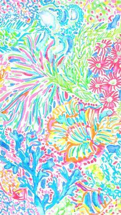 Preppy Wallpaper - Wallpaper Sun