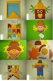 Resultado de imagem para capas para arquivar trabalhos infantis