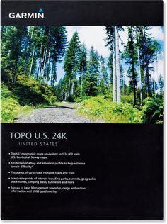 Nite Ize Hipclip Phone Pocket Clip Electronics Pinterest - Garmin topo us 24k northeast dvd maps