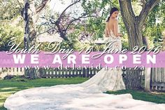 Celebrate love with De La Vida this YOUTH DAY! Book an appointment before we're full 💕 011 431 4304 Youth Day, Wedding Gowns, Fairy Tales, Wedding Inspiration, Celebrities, Instagram Posts, Train, Book, Life