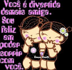 www.amizade e falcidade.com   mensagens-de-amizade-e-aniversario-11