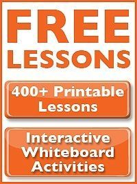 Free Teacher Resources – Free Lessons, Activities, Brain Teasers, Teaching Tips & More - Education Classroom Activities, Classroom Organization, Interactive Activities, Music Classroom, Classroom Ideas, Smart Board Lessons, Teacher Tools, Teacher Stuff, Teacher Created Resources