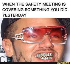 Dark Memes Reddit Image Memes At Relatably Com