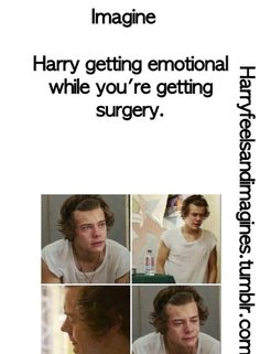 Image result for harry styles crying imagine