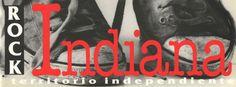 Desconocidos + Burgas Beat (20º aniversario Rock Indiana) @ Auriense - Ourense musica concierto concerto